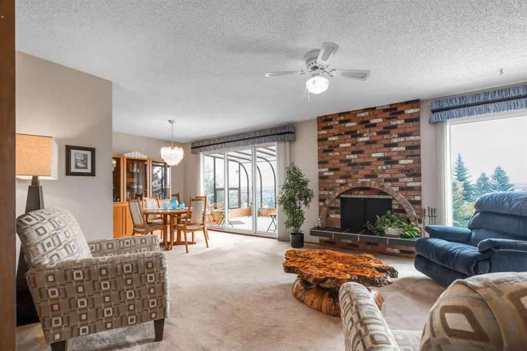 MLS® #A1042000 - 6220 Thornaby Way NW in Thorncliffe Calgary, Residential Open Houses
