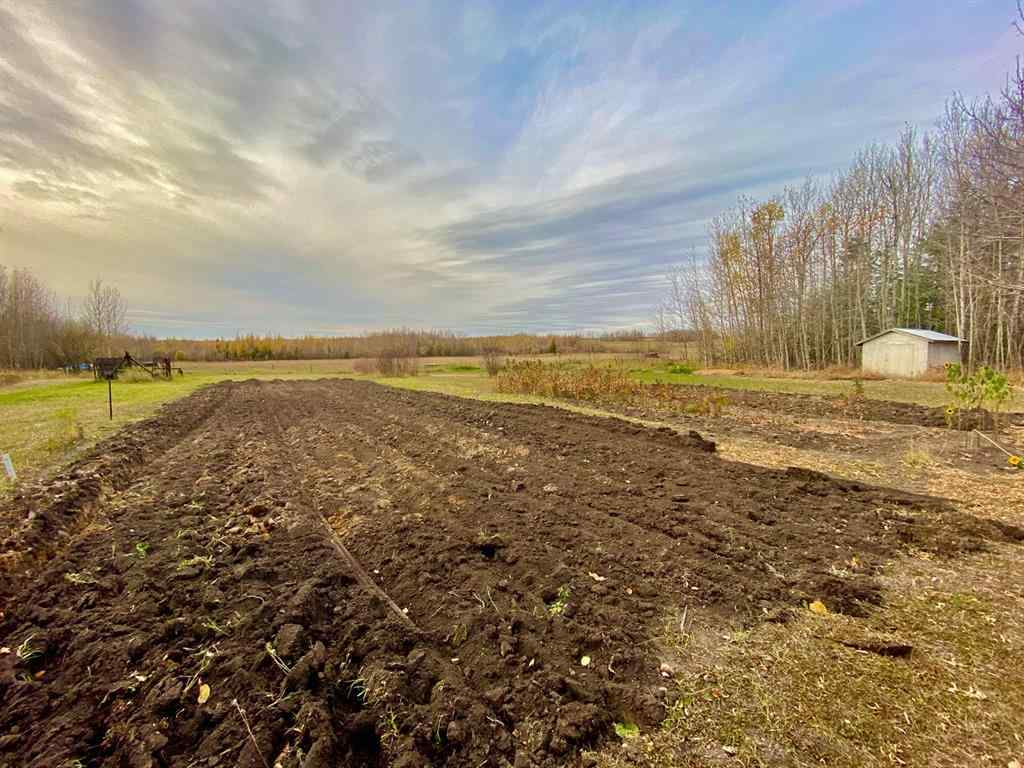 MLS® # A1042209 - 631042 Highway 827   in NONE Rural Athabasca County, Residential Open Houses