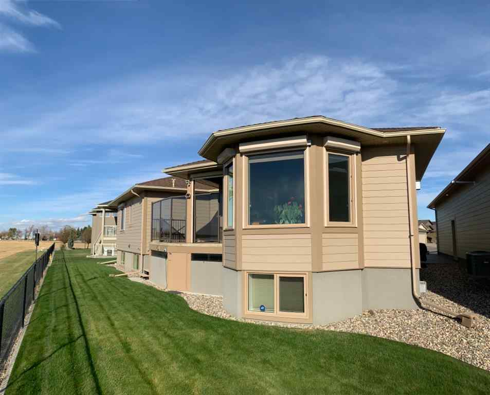 MLS® #A1042333 - Unit #14 3376 28 Street S in Lethbridge College Lethbridge, Residential Open Houses