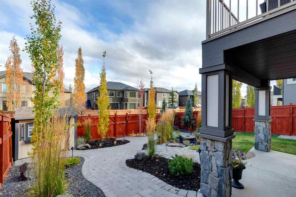 MLS® # A1042385 - 52 Aspen Summit Drive SW in Aspen Woods Calgary, Residential Open Houses