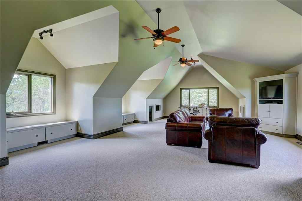 MLS® #A1042594 - 260176 Bearspaw Road  in Bearspaw_Calg Rural Rocky View County, Residential Open Houses