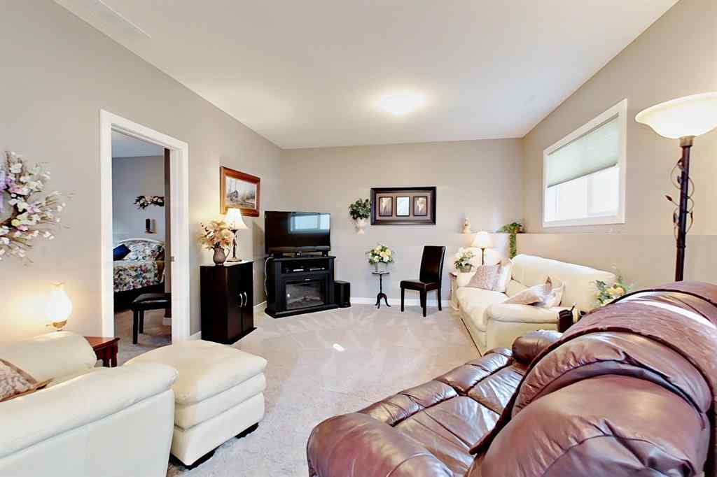MLS® #A1042700 - 81 Churchill Place  in Cottonwood Estates Blackfalds, Residential Open Houses