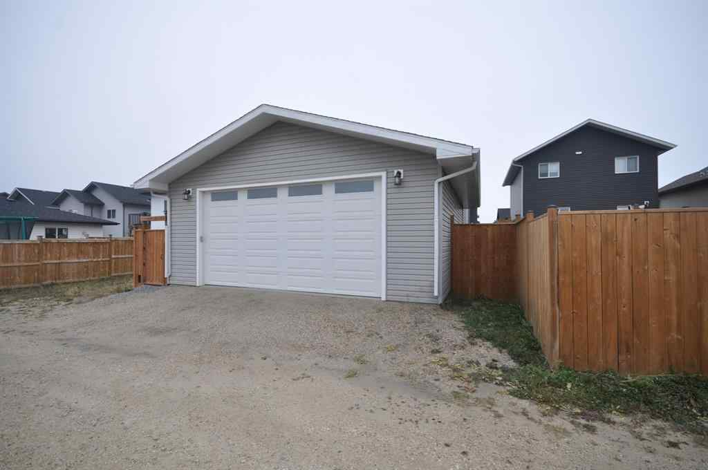 MLS® #A1042755 - 49 Aztec Crescent  in Aurora Blackfalds, Residential Open Houses