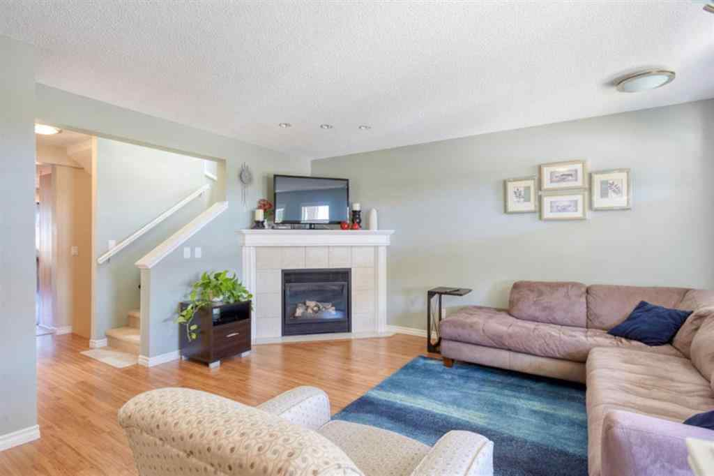 MLS® # A1043089 - 7951 Wentworth Drive SW in West Springs Calgary, Residential Open Houses