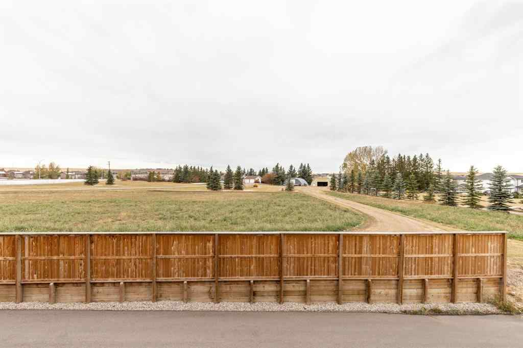 MLS® #A1043217 - Unit #2003 280 Williamstown  Close NW in Williamstown Airdrie, Residential Open Houses