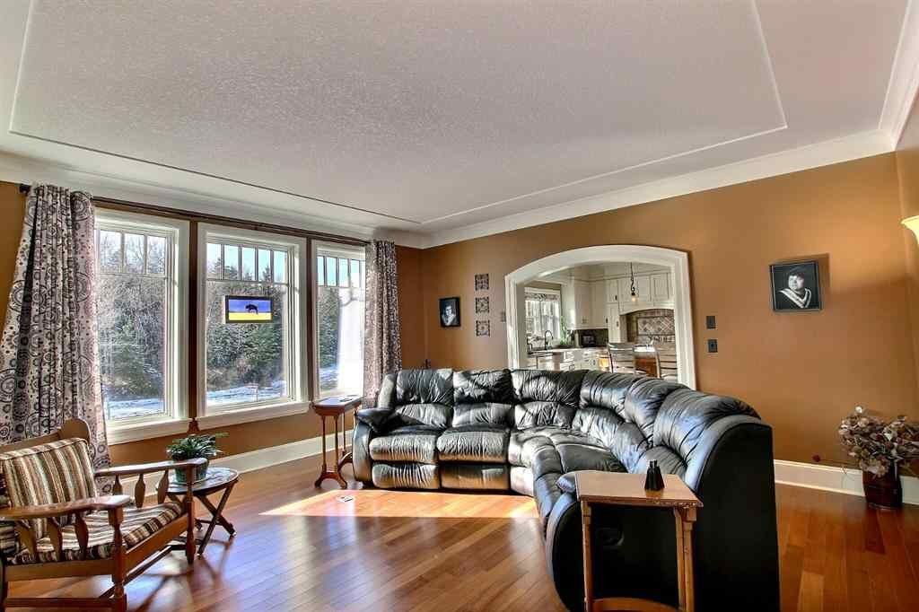 MLS® #A1043301 - Unit #34476 Range Road 21 Range  in NONE Bowden, Residential Open Houses
