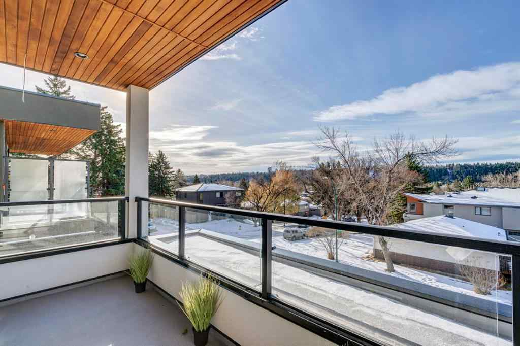 MLS® #A1043386 - 3620 8 Avenue NW in Parkdale Calgary, Residential Open Houses