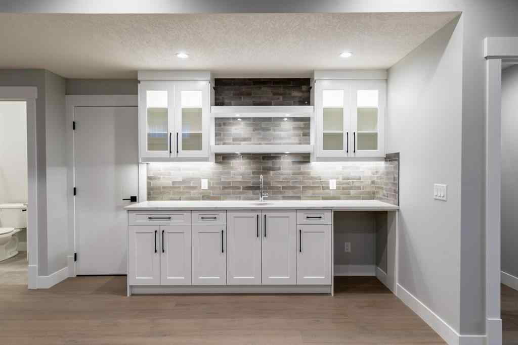 MLS® #A1043440 - 402 52 Avenue SW in Windsor Park Calgary, Residential Open Houses
