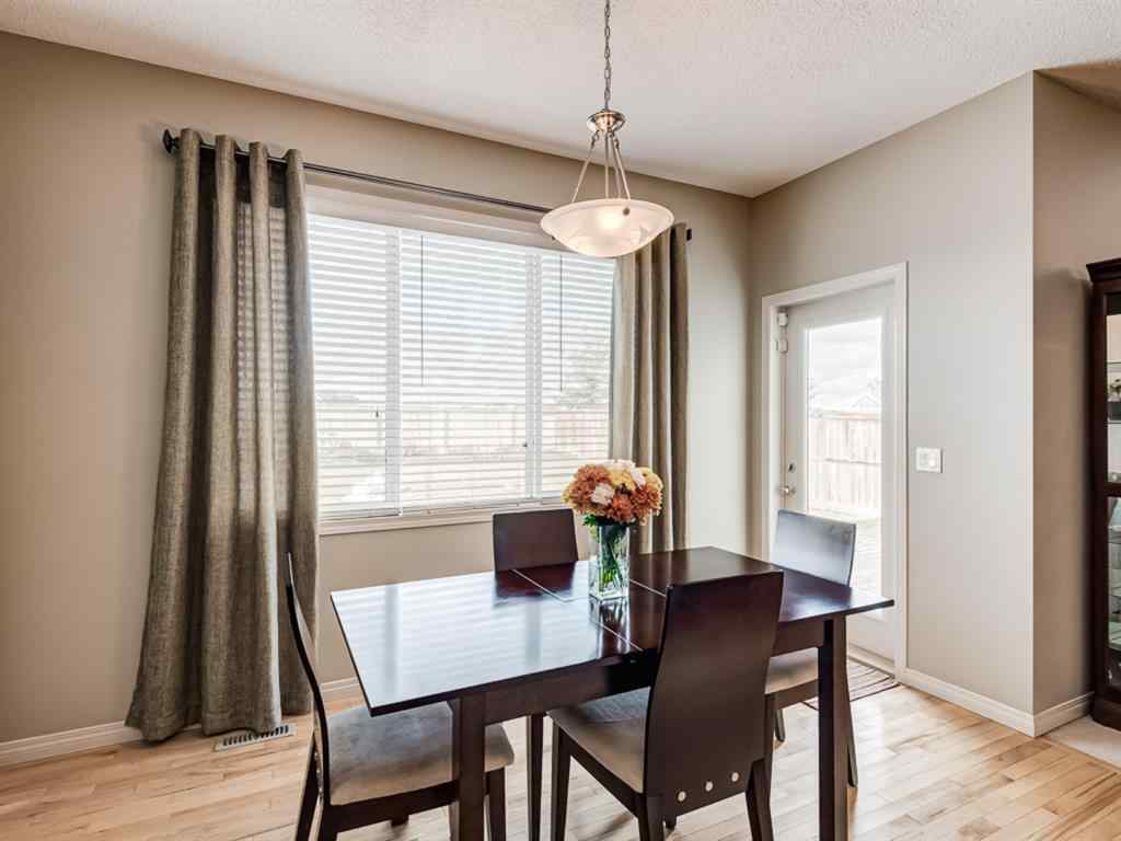 MLS® #A1043471 - 415 Coopers  Drive SW in Morningside Airdrie, Residential Open Houses