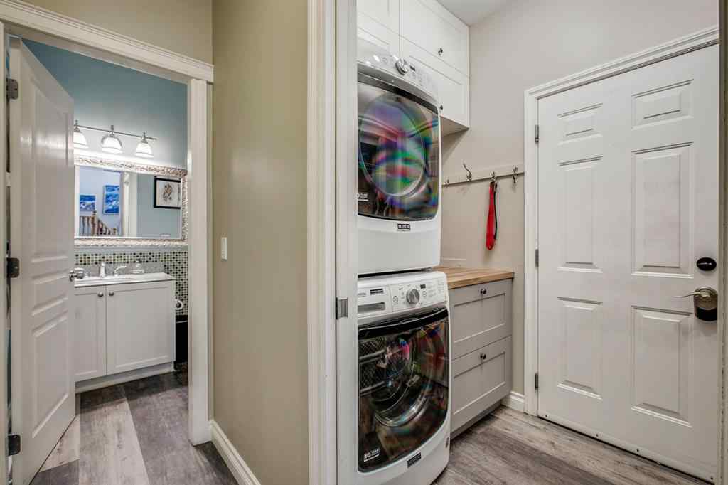 MLS® # A1043547 - 234 Canoe  Square SW in Canals Airdrie, Residential Open Houses