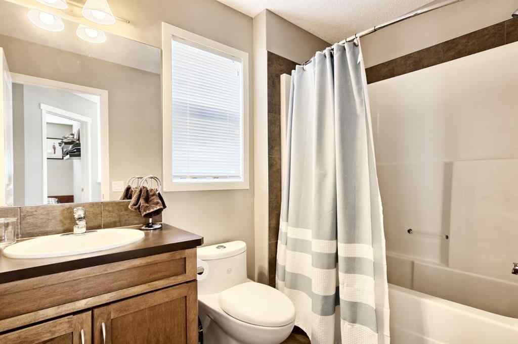 MLS® # A1043591 - 182 Reunion  Heights NW in Reunion Airdrie, Residential Open Houses