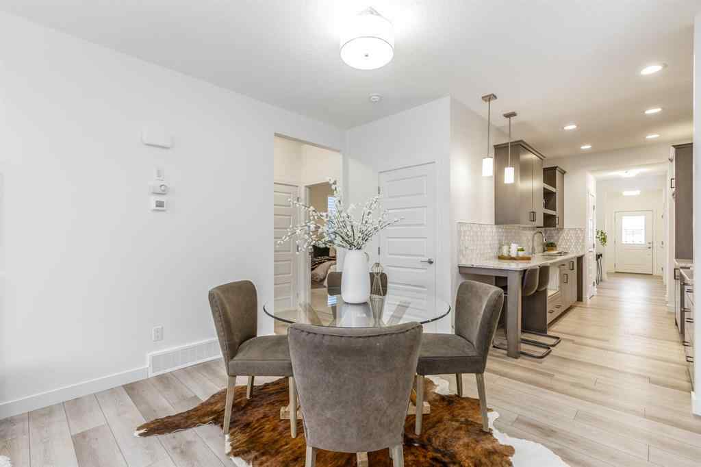 MLS® # A1043688 - 272 Bayview Street SW in Bayview Airdrie, Residential Open Houses