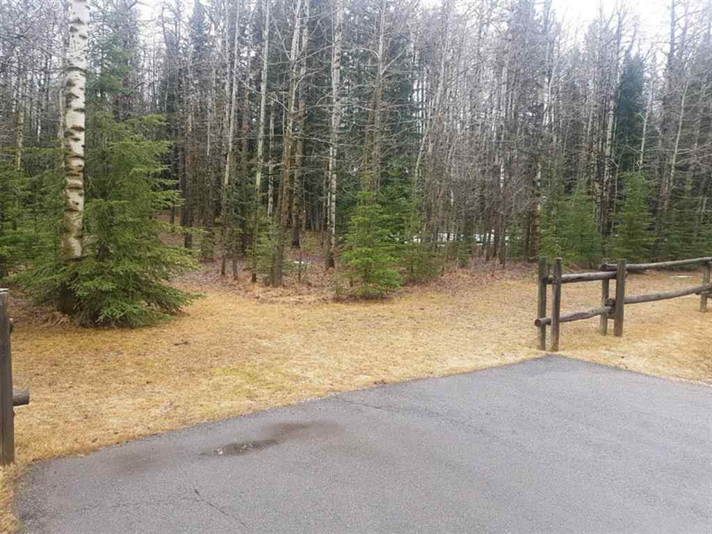MLS® # A1043771 - 50117  Boyce Ranch  Road W in NONE Bragg Creek, Land Open Houses