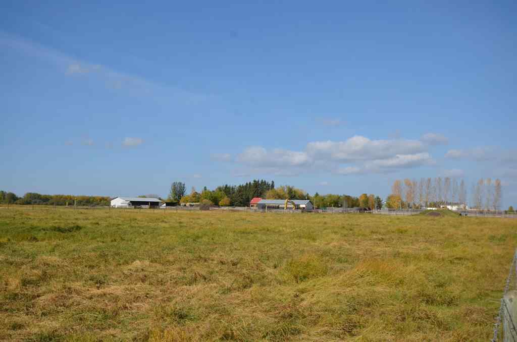 MLS® # A1043826 - 663037 Rge Rd 212   in NONE Athabasca, Agri-Business Open Houses