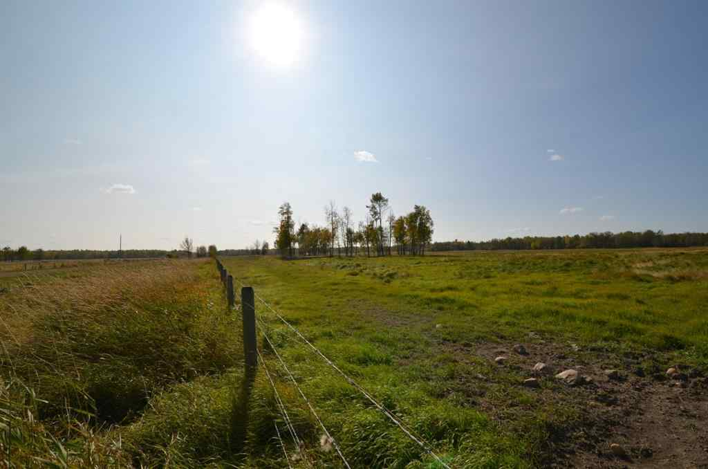 MLS® #A1043826 - 663037 Rge Rd 212   in NONE Athabasca, Agri-Business Open Houses