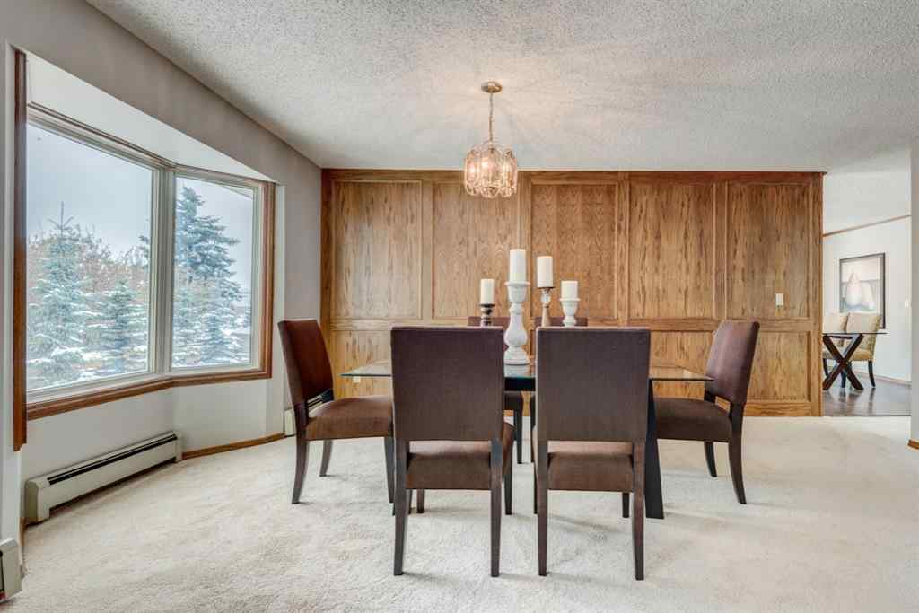 MLS® #A1043835 - 66 Tucker Road  in Thorburn Airdrie, Residential Open Houses