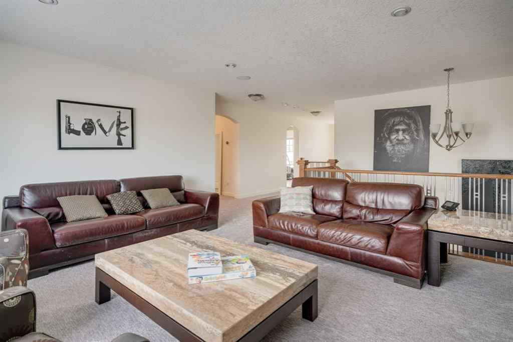 MLS® # A1043899 - 8128 9 Avenue SW in West Springs Calgary, Residential Open Houses