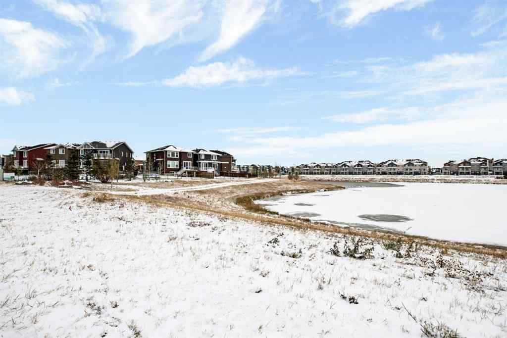 MLS® #A1044160 - 50 Redstone Cove NE in Redstone Calgary, Residential Open Houses