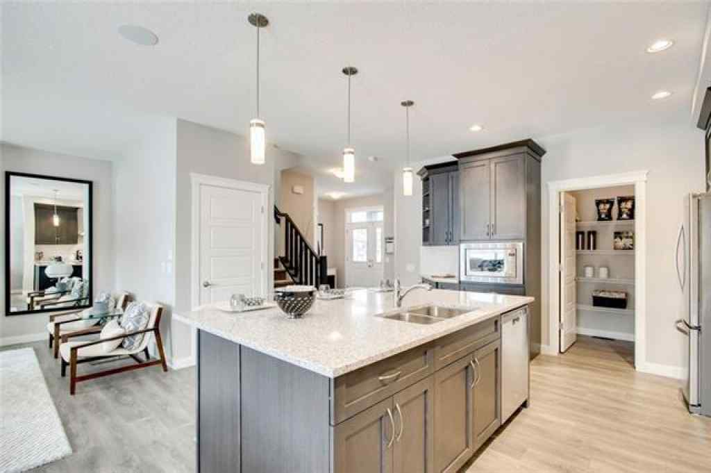MLS® # A1044454 - 274 Legacy View SE in Legacy Calgary, Residential Open Houses