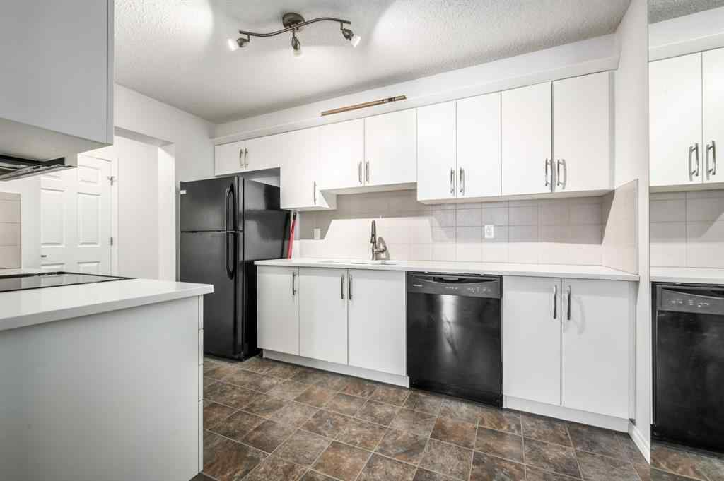 MLS® #A1044618 - 4036 Windsong Boulevard SW in Windsong Airdrie, Residential Open Houses