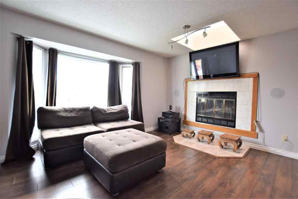 MLS® # A1044739 - 65 Parkland Way E in Parkland Brooks, Residential Open Houses