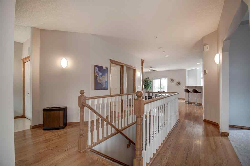 MLS® #A1044765 - Unit #79 99 Christie Point SW in Christie Park Calgary, Residential Open Houses