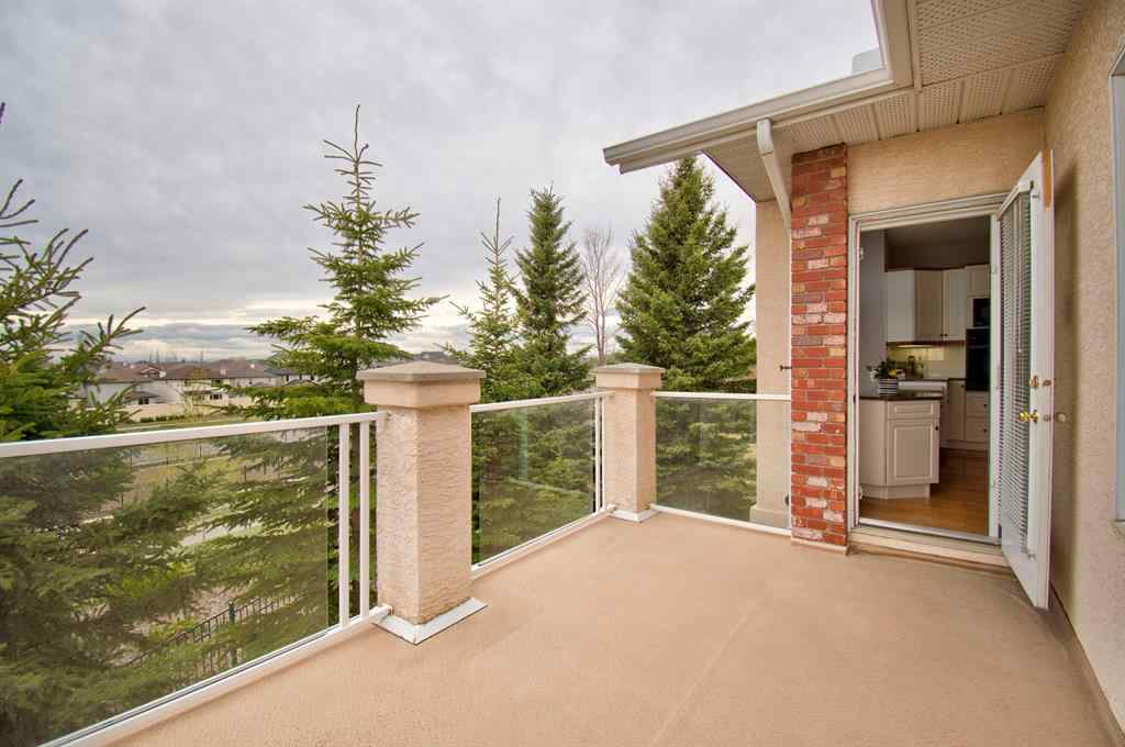 MLS® # A1044765 - Unit #79 99 Christie Point SW in Christie Park Calgary, Residential Open Houses