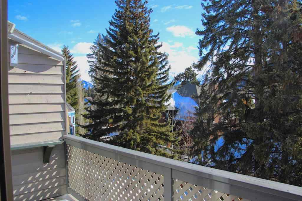 MLS® # A1044822 - Unit #306 414 Squirrel Street  in NONE Banff, Residential Open Houses