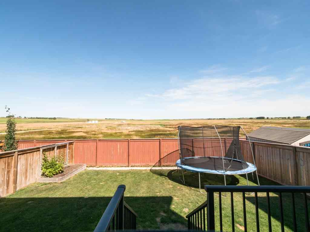 MLS® # A1044885 - 126 Reunion Green NW in Williamstown Airdrie, Residential Open Houses