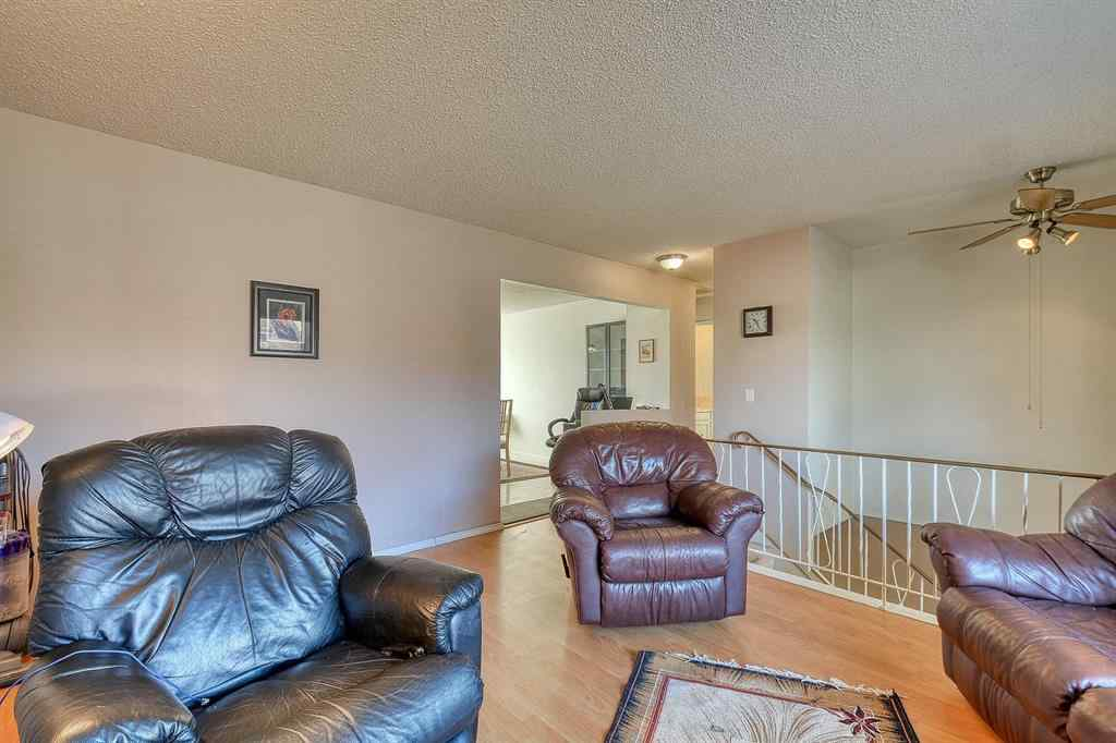 MLS® #A1045031 - 383 Templeside Circle NE in Temple Calgary, Residential Open Houses
