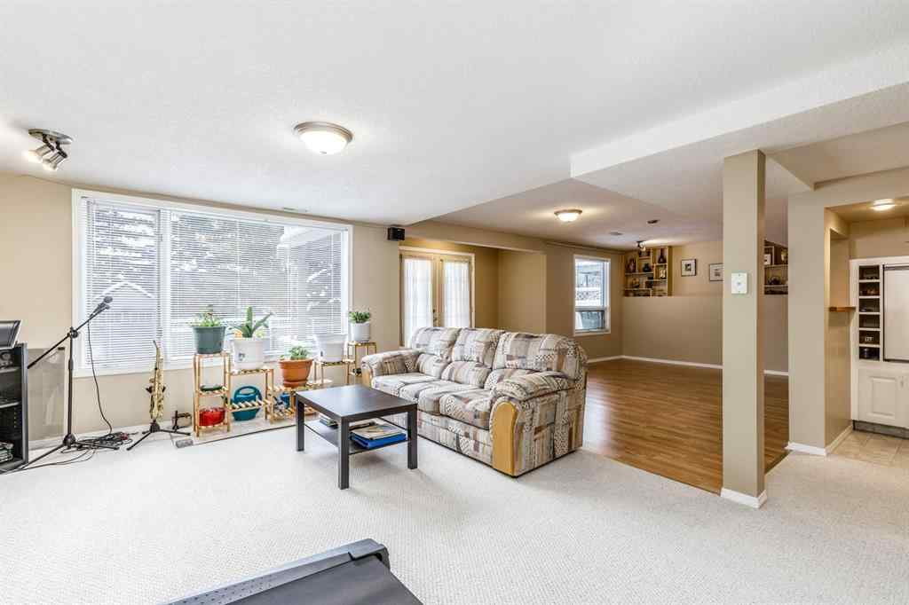 MLS® # A1045313 - 136 Schubert Hill NW in Scenic Acres Calgary, Residential Open Houses