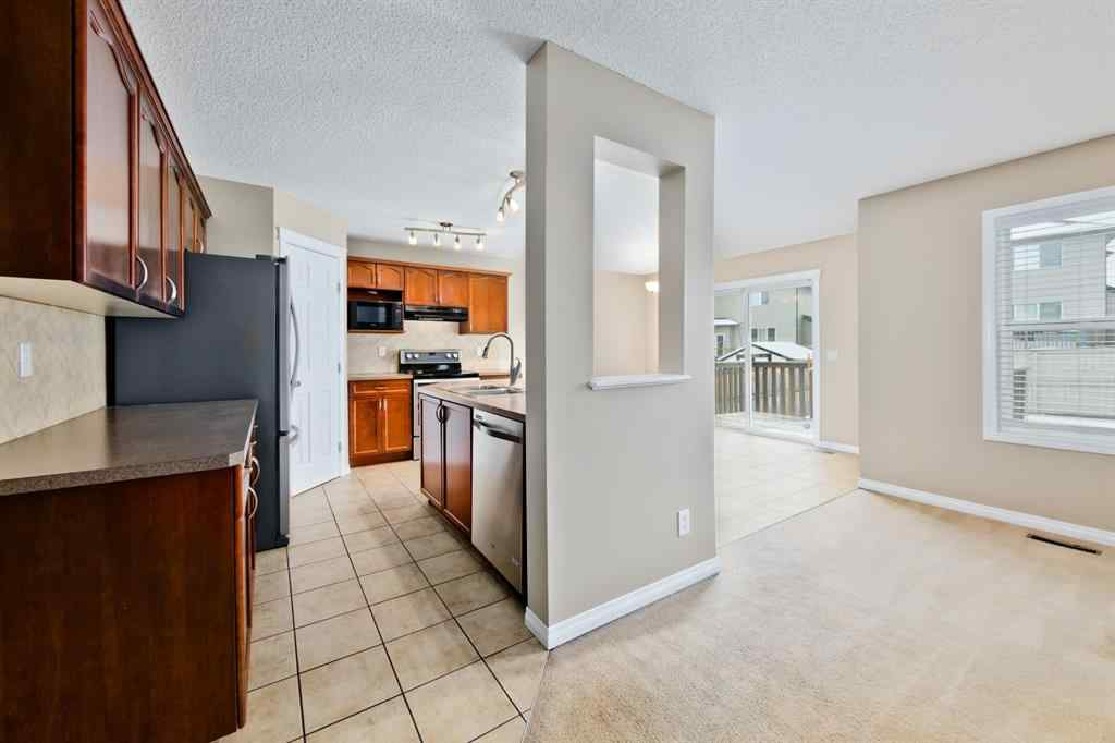 MLS® #A1045413 - 49 Morningside Bay SW in Morningside Airdrie, Residential Open Houses
