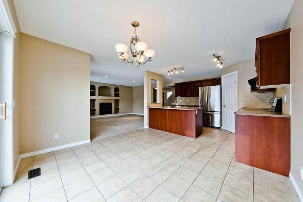 MLS® # A1045413 - 49 Morningside Bay SW in Morningside Airdrie, Residential Open Houses