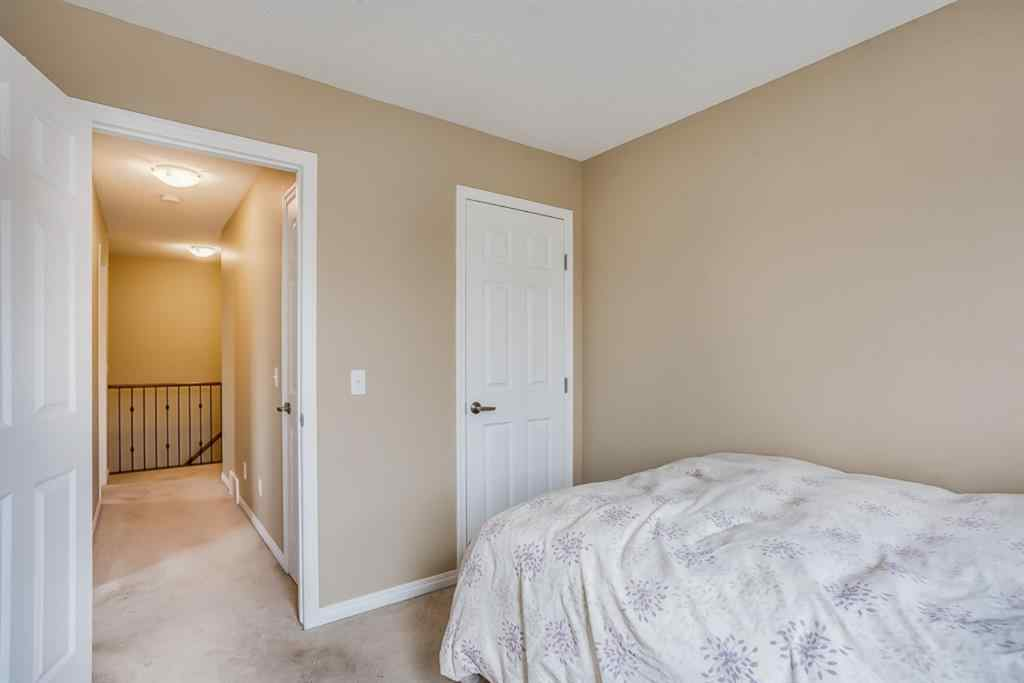 MLS® #A1045513 - 400 Windstone Grove SW in Windsong Airdrie, Residential Open Houses