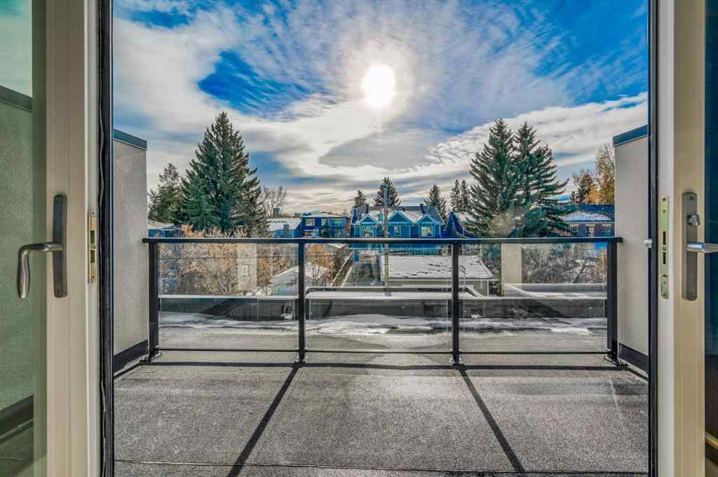 MLS® # A1045527 - 827 25 Avenue NW in Mount Pleasant Calgary, Residential Open Houses
