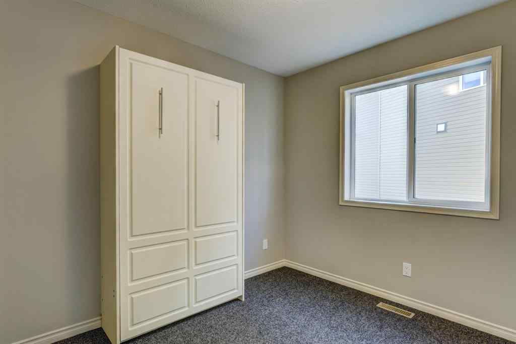 MLS® # A1045633 - 103 Kingsland  Place  in Kings Heights Airdrie, Residential Open Houses