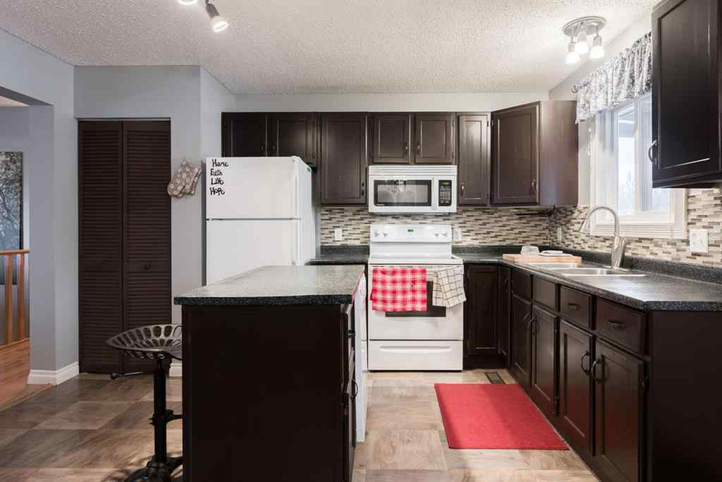 MLS® # A1045826 - 144 Spring Dale Circle SE in Big Springs Airdrie, Residential Open Houses