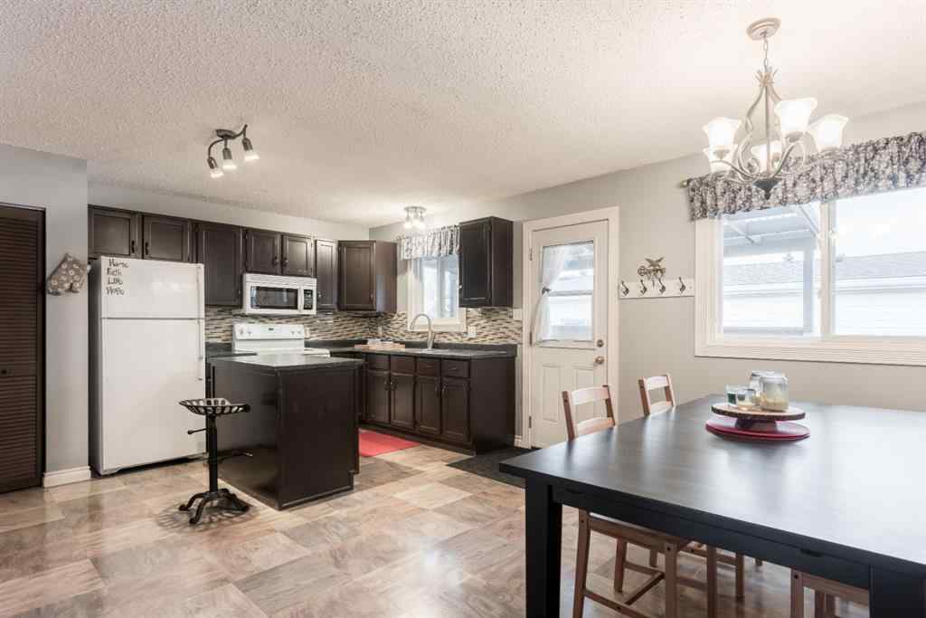 MLS® #A1045826 - 144 Spring Dale Circle SE in Big Springs Airdrie, Residential Open Houses