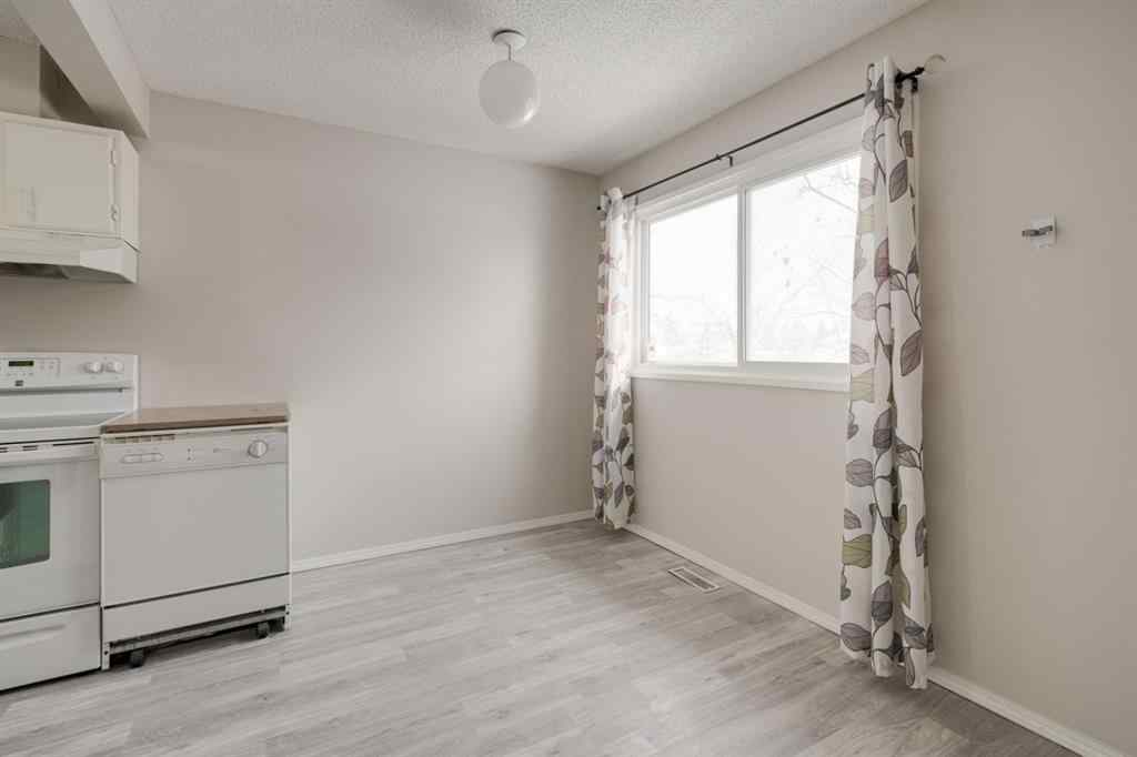 MLS® #A1045901 - Unit #620 600 Allen Street SE in Airdrie Meadows Airdrie, Residential Open Houses