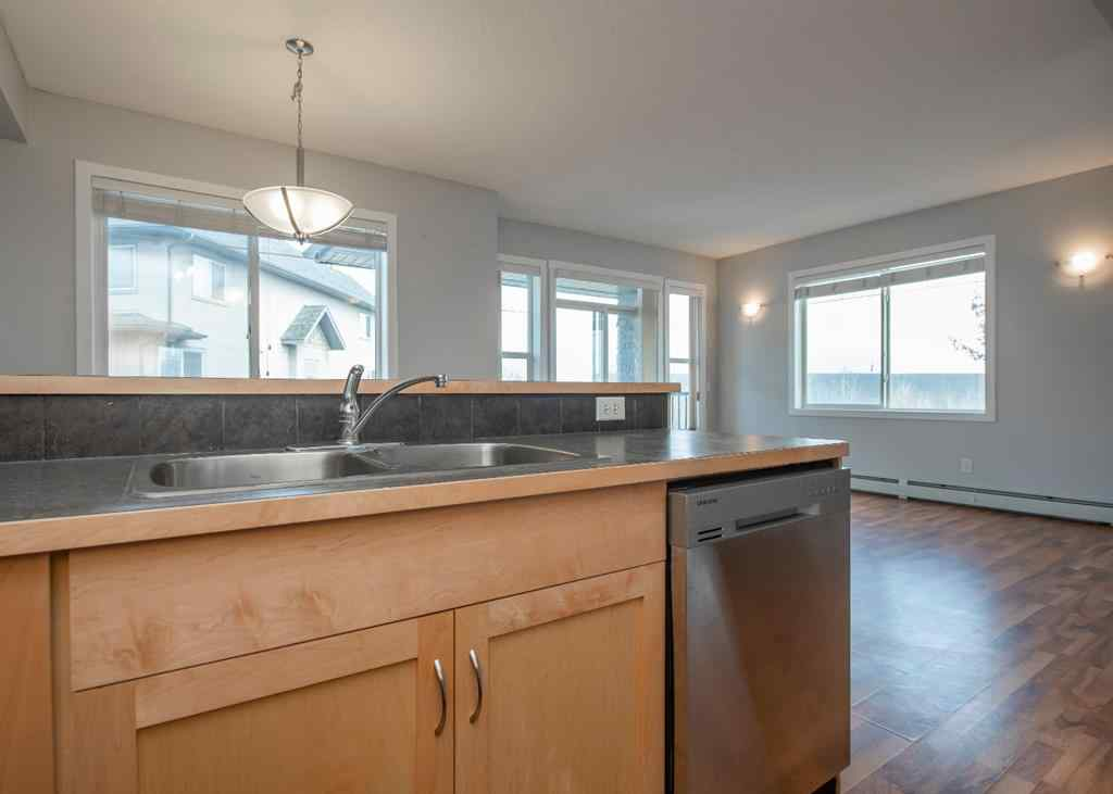 MLS® # A1046610 - Unit #2209 211 ASPEN STONE Boulevard SW in Aspen Woods Calgary, Residential Open Houses