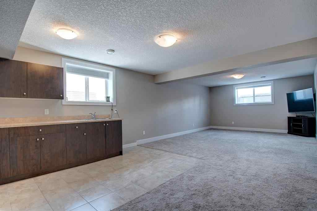 MLS® # A1046626 - 2368 Baysprings  Park  in Bayside Airdrie, Residential Open Houses