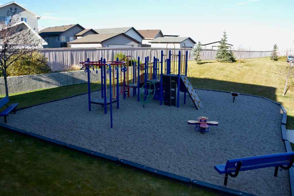 MLS® # A1046674 - Unit #80 53 Keystone Terrace W in Copperwood Lethbridge, Residential Open Houses