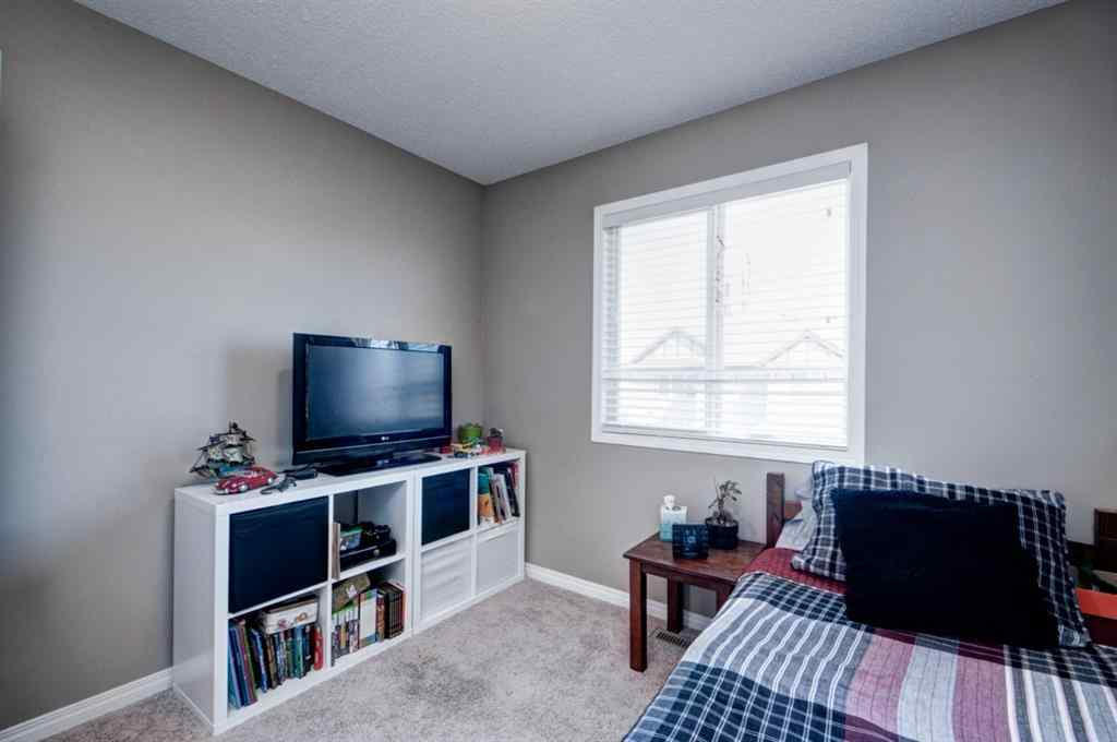 MLS® # A1046694 - 2361 Baywater Crescent SW in Bayside Airdrie, Residential Open Houses