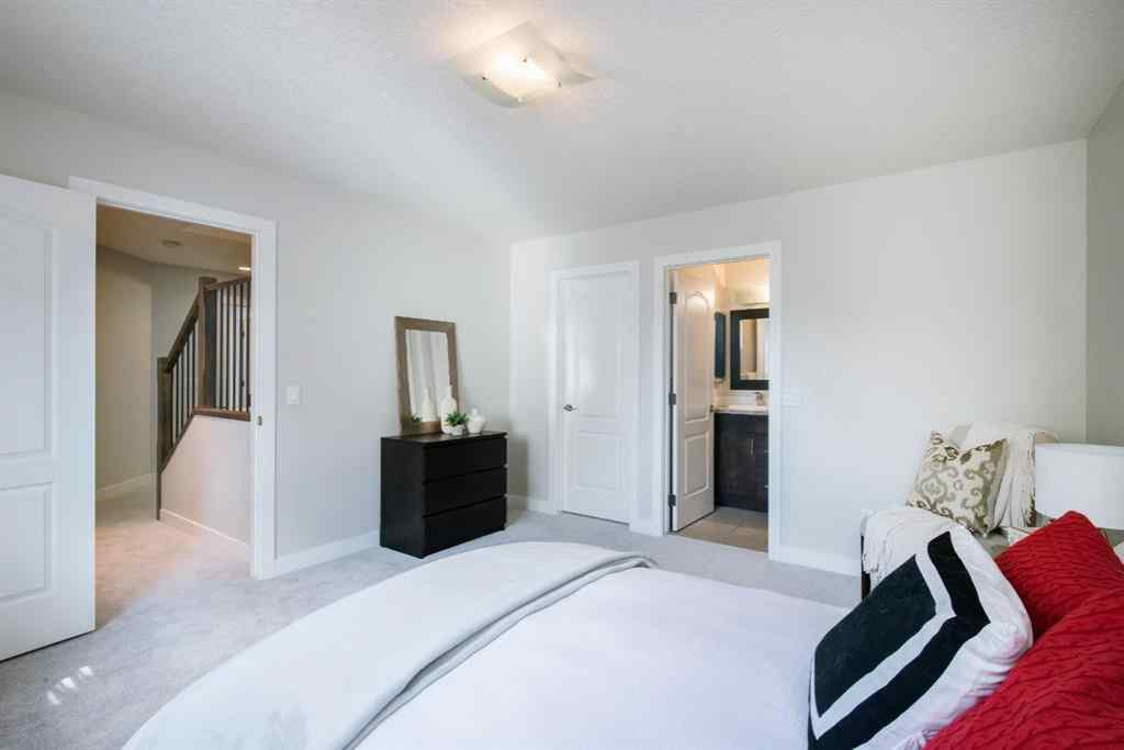 MLS® #A1046793 - Unit #2 1935 26 Street SW in Killarney/Glengarry Calgary, Residential Open Houses