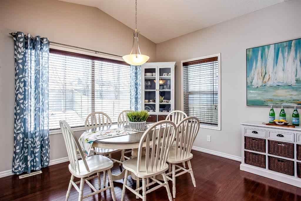 MLS® #A1046856 - 788 Coopers Square SW in Coopers Crossing Airdrie, Residential Open Houses