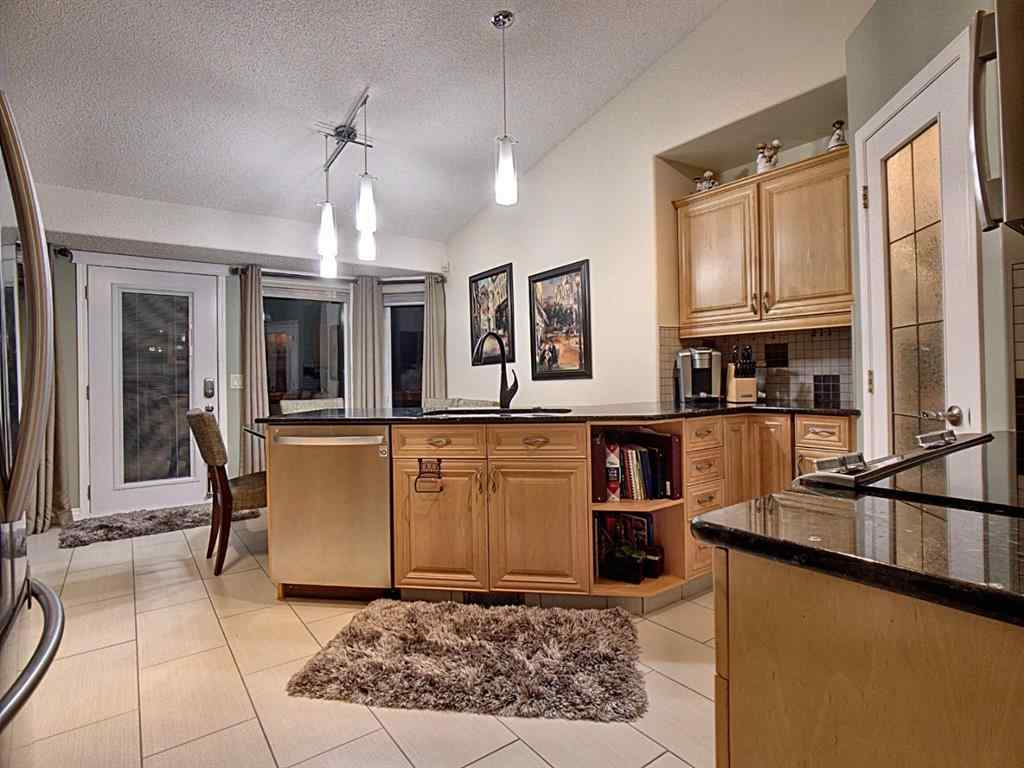 MLS® #A1047071 - 1920 Woodside Boulevard NW in Woodside Airdrie, Residential Open Houses