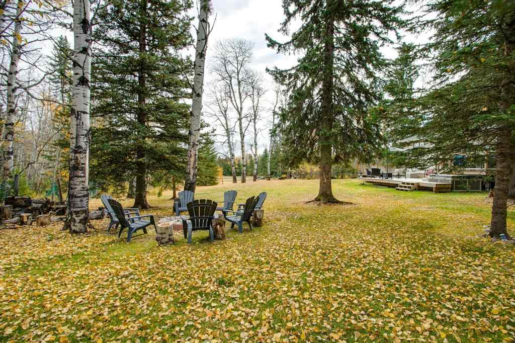 MLS® # A1047167 - 28 Mountain View Park  in West Bragg Creek Bragg Creek, Residential Open Houses