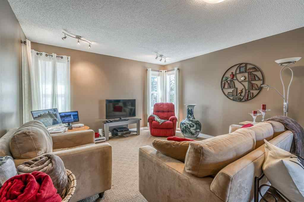 MLS® #A1047281 - 64218  426 Avenue E in NONE Aldersyde, Residential Open Houses