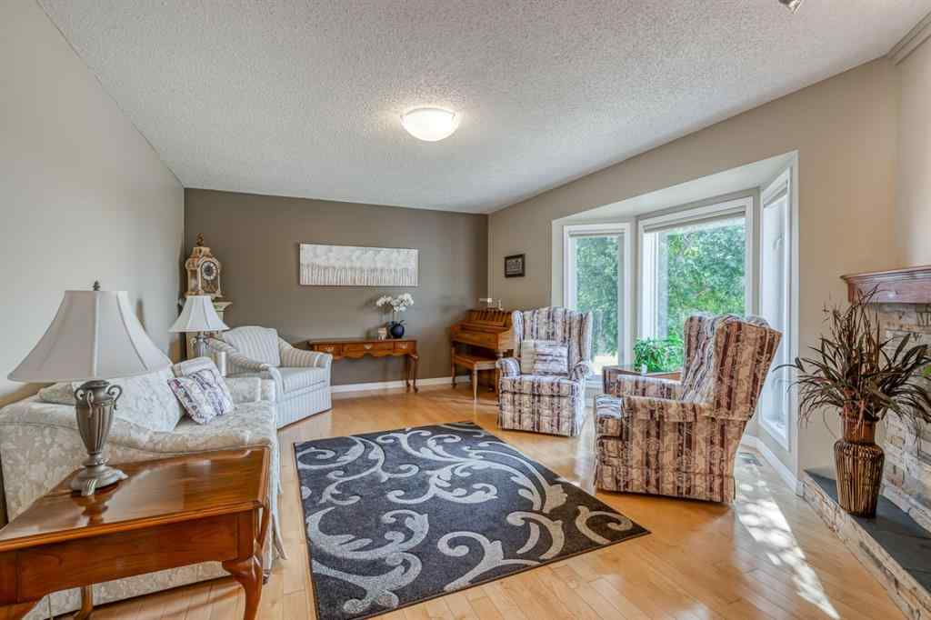 MLS® #A1047461 - 64218  426 Avenue E in NONE Aldersyde, Commercial Open Houses