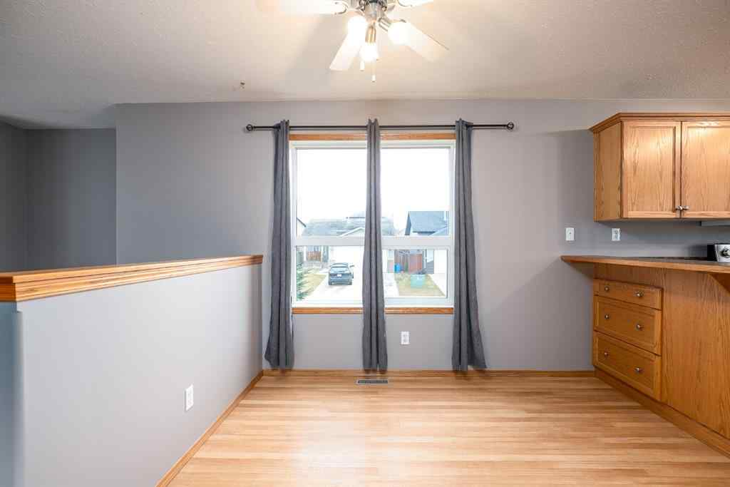 MLS® # A1047733 - 14 Plumtree  Crescent  in Panorama Estates Blackfalds, Residential Open Houses